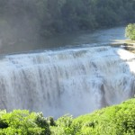 img_0099-misty-lower-falls
