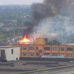 buckingham-commons-fire-downtown-8-30-15