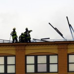 img_0027-firemen-on-roof