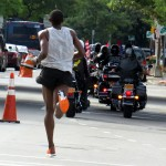 img_0083-runners-and-motorcycles