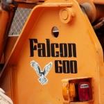 Falcon 600 -10-2-15