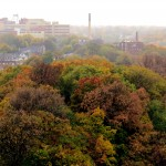 img_0002-looking-over-seth-green-park-to-hawkeye