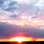 img_0002-sunrise