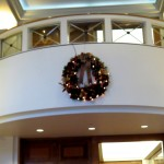 img_0009-clinton-square-wreath