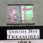 img_0039-south-ave-across-from-jeannes-street