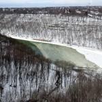 img_0002-river-half-frozen