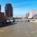 1-genesee-river-2-23-16