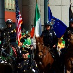 St Pats Day Parade -3-12-16