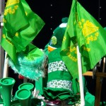 St Pats Parade -3-12-16