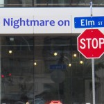 7-no-nightmare-on-elm-st-7-12-16