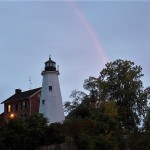 3-rainbow-over-genesee-lighthouse-10-20-16