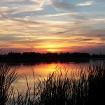 7-sunset-at-buck-pond-10-15-16