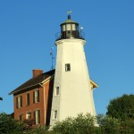 img_0007-lighthouse-in-charlotte