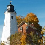 13-charlotte-lighthouse-11-10-16