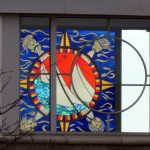 img_0054-stainglass-on-port-of-rochester