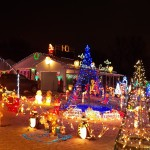 1-christmas-lights-12-9-16