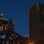 2-xerox-bl-christmas-lights-12-19-16