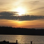 3-sunrise-over-irondequoit-bay-12-6-16