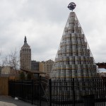7-genesee-brewery-christmas-tree-12-27-16