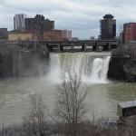 8-high-falls-12-27-16