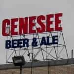 9-oops-genesee-sign-12-27-16