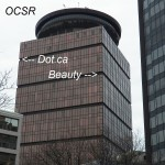 14-beauty-and-dc-on-ocsr-1-14-17