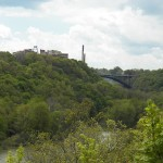 19-genesee-valley-gorge-he-5-14-17