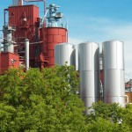 27-new-tanks-for-the-genesee-brewery-6-22-17