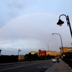 img_0012-rainbow
