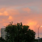 img_0017-sky-to-the-se