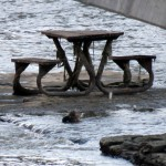 img_0025-picnic-table-in-river