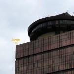 img_0057-ocsr-roof1