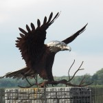 4-montezuma-eagle-sculpture-7-17-17