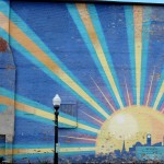 img_0050-building-mural