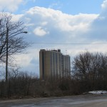 1-seneca-towers-from-maplewood-park-2-17-18