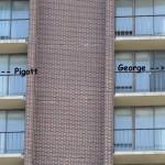8-pigott-george-3-31-18