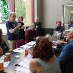 2-fledge-watch-meeting-6-15-19