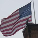 5-dc-flag