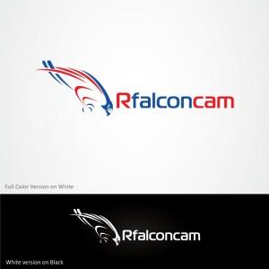 3109833_Rfalconcam_v12.800x800