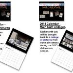ad_2014_calendars