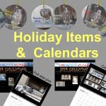 Ornaments - Calendar Zazzle_Ad_120913