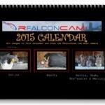 calendar-image (584x477)
