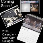 calendar_ad