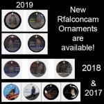 2019 2018 2017 Ornaments Ad