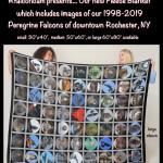 Blanket 2019