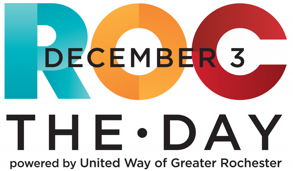 ROC the Day 2019