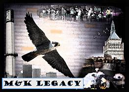 M&K Legacy
